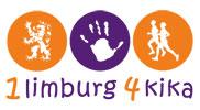 1Limburg4KiKa Logo